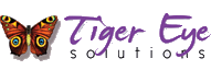 Tiger Eye Solutions